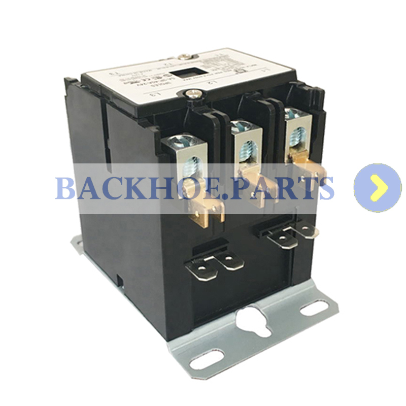 Square D 8910DPA43V09 Contactor 600vac 3 Pole Series B for sale online