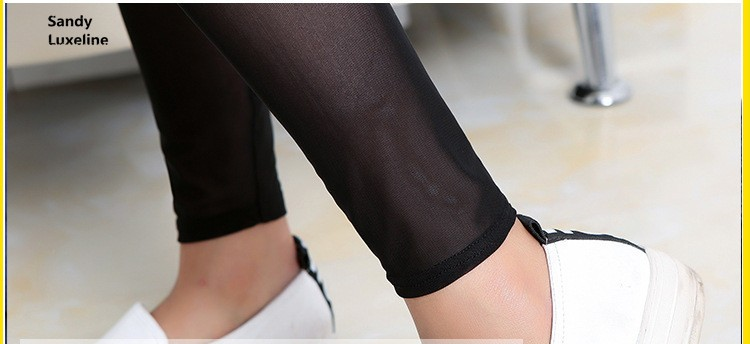 pants women06