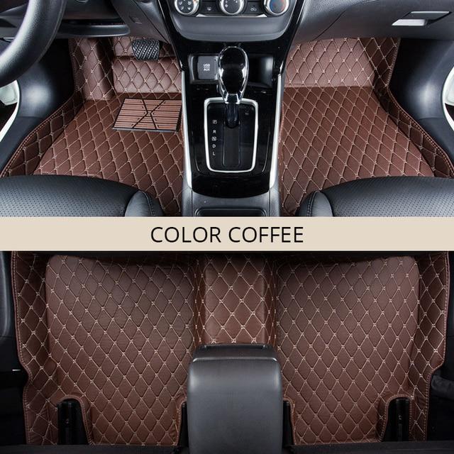 2015 toyota rav4 interior accessories