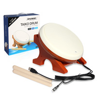 NEW arrival taiko drum for ps4 series