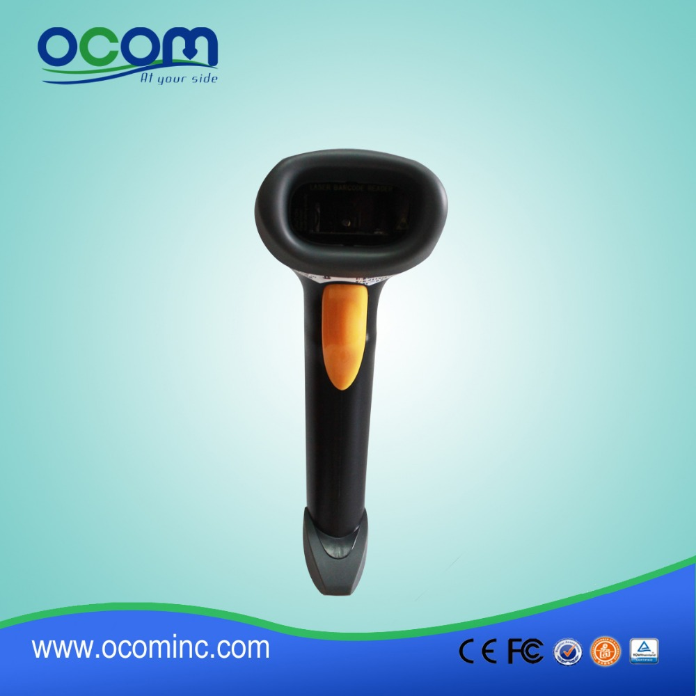 mini barcode scanner for android tablet pc