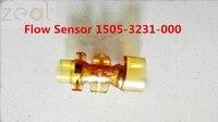 Voor GE Engstrom Volwassen Ventilator Flow Sensor 1505-3231-000 1505-8658-000