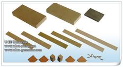 SMT Тип Ультразвуковой очиститель Пьезоэлектрический Керамический чип (пьезоэлектрический диск/цилиндр)