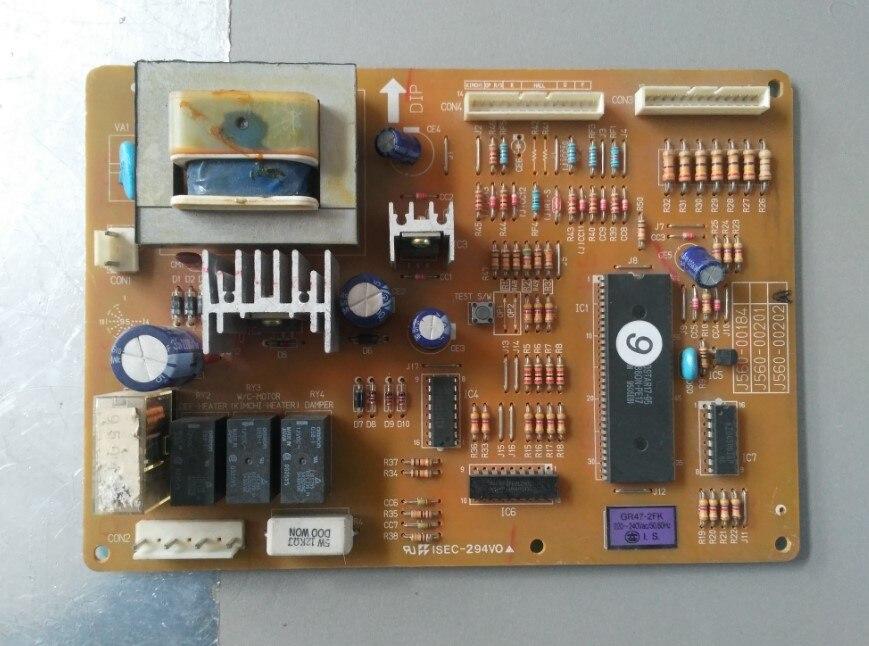 GR47-2FK J560-00202 J560-00201 Good Working Tested