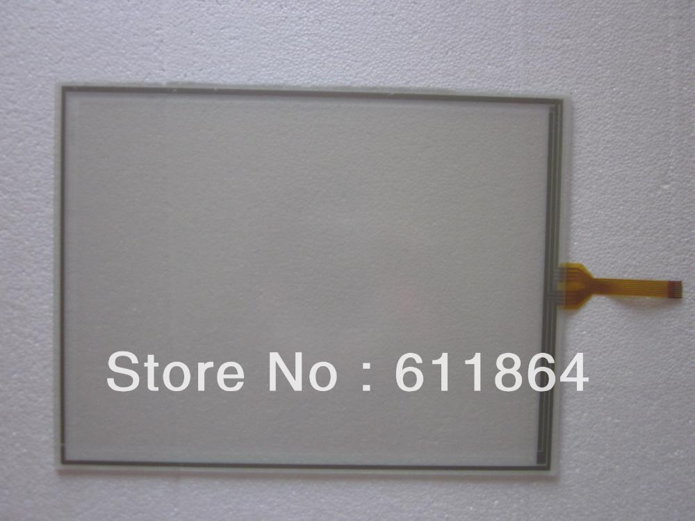 New UT3-15BX1RD-C Touch Screen glass new ut3 15bx1rd c touch screen glass panel