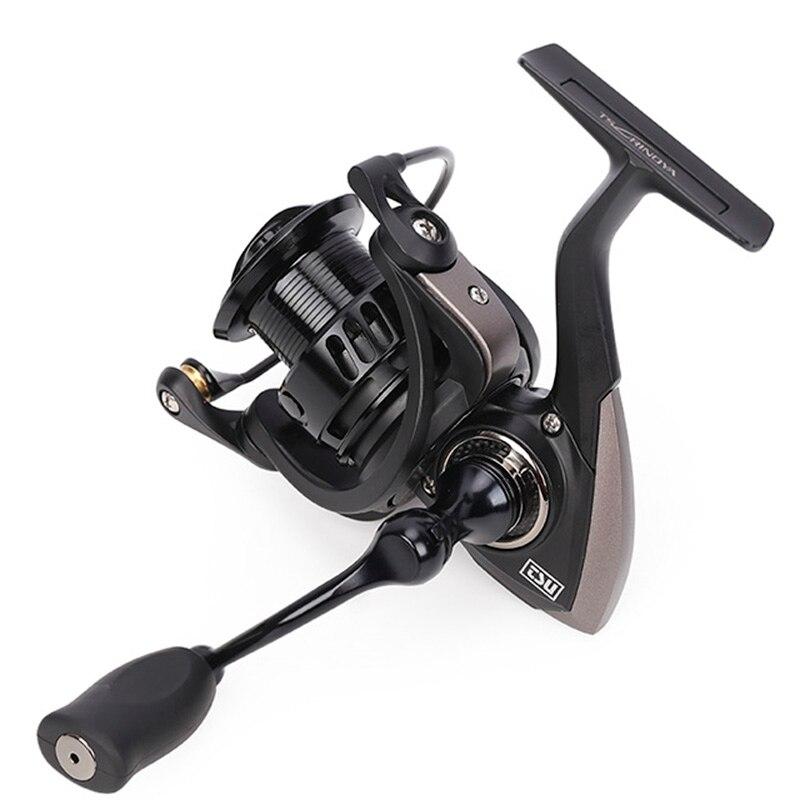 molinete 52 1 carretilha de pesca spinning 03