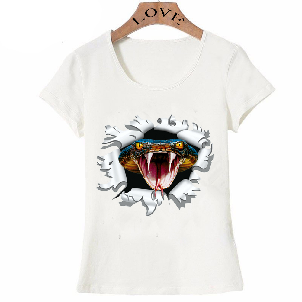 2018 New Spring Summer Fashion Womens Tops Ripped Torn Bullet Hole