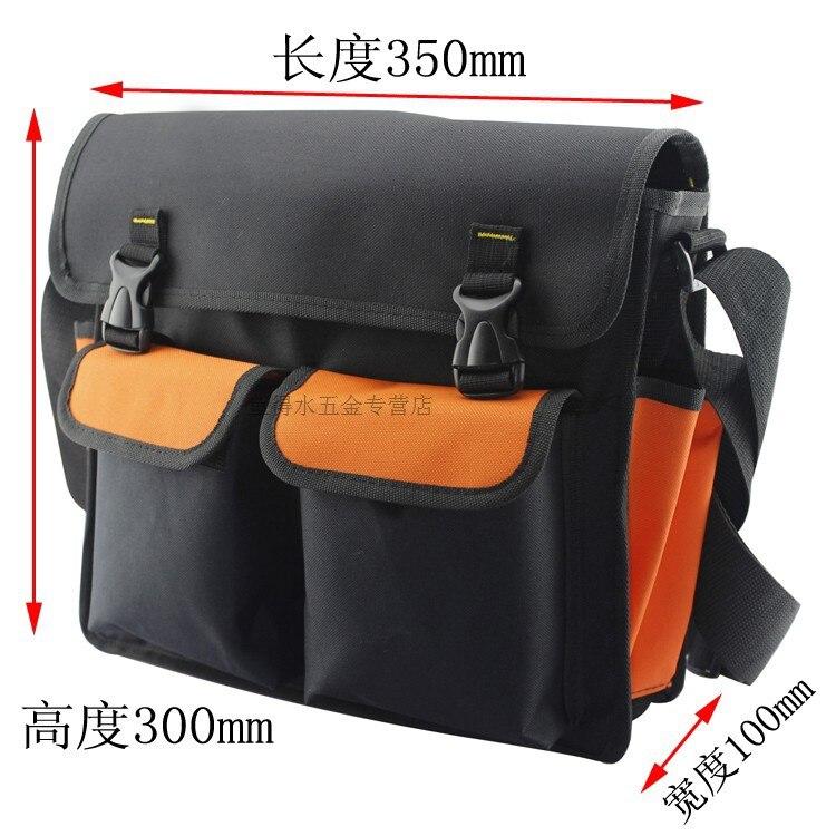 Рюкзак под инструмент электриков купить школьный рюкзак кайт