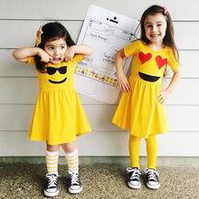 Promotion Promotionnels Achetez Des Emoticon Dress rdshQt