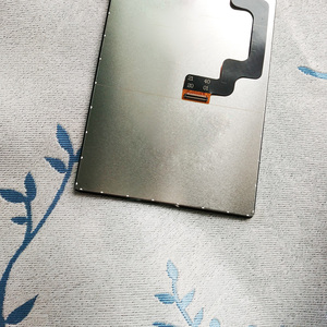 Image 5 - 5.5 cala dla Umidigi umi crystal LCD + ekran dotykowy Digitizer szkło ekranu LCD montaż panelu + narzędzia