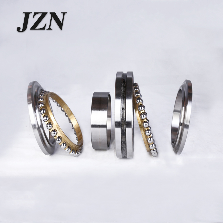 234417 M SP BTW BM1 P5 precision machine tool Bearings Double Direction presents Contact Thrust Ball Bearings Super - precision цена