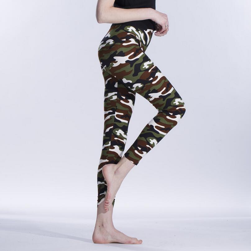 Army fitness legíny