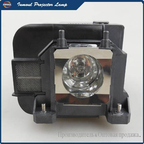 Original Projector Lamp ELPLP77 / V13H010L77 for EPSON PowerLite 4650 4750W 4855WU G5910 EB-4550 EB-4750W EB-4850WU EB-4950WU compatible projector lamp for epson elplp77 v13h010l77 eeb 1970w eb 1975w eb 1980wu eb 1985wu eb 4550 eb 4650 eb 4750w eb 4850wu