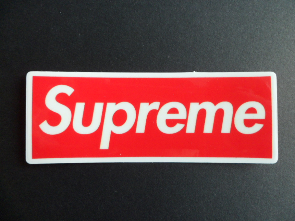 Where can you buy supreme clothing online