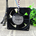 Free Delivery. A cooling fan 9 cm 9032 24 v 2.4 W MULTIFAN 3314 two needles