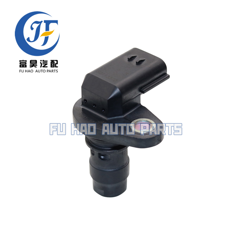 Genuine OEM Camshaft Position Sensor For VOLVO C70 S60 V70