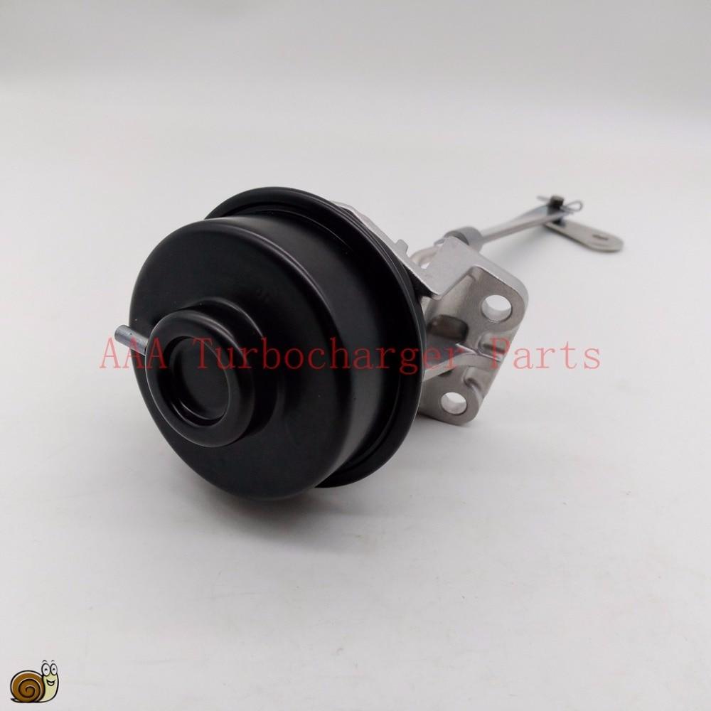 TD04 Turbo Actuator 49477 02004,49477 02056, 11657635803,11657588938