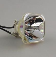 LV-LP22 / 9924A001AA Replacement Projector bare Lamp for CANON LV-7565 / LV-7565E / LV-7565F