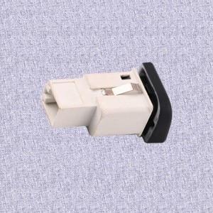 Image 2 - ESP Switch Electronic Stability Program Button 8E1927134 For Audi A4 S4 8E B6 B7 RS4 2001 2004 2005 2006 2007 2008