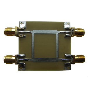 Image 1 - 1PC 2.4GHZ Directional Coupler Directional Bridge Microstrip Splitter