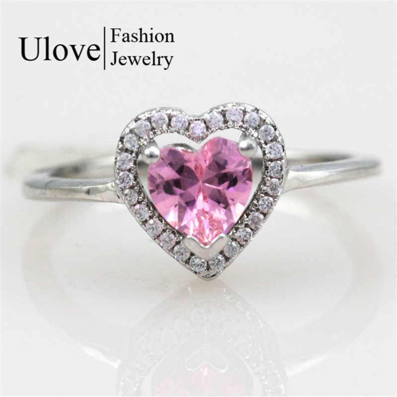 either engagement md all heart sit of rare side diamonds argyle two this collection shaped rings pink