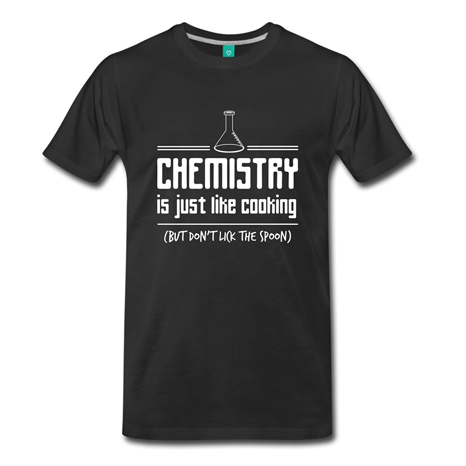 Black t shirts with quotes - Band T Shirts Men S Humor Funny Quotes Chemistry Is Like O Neck Short Design T Shirts