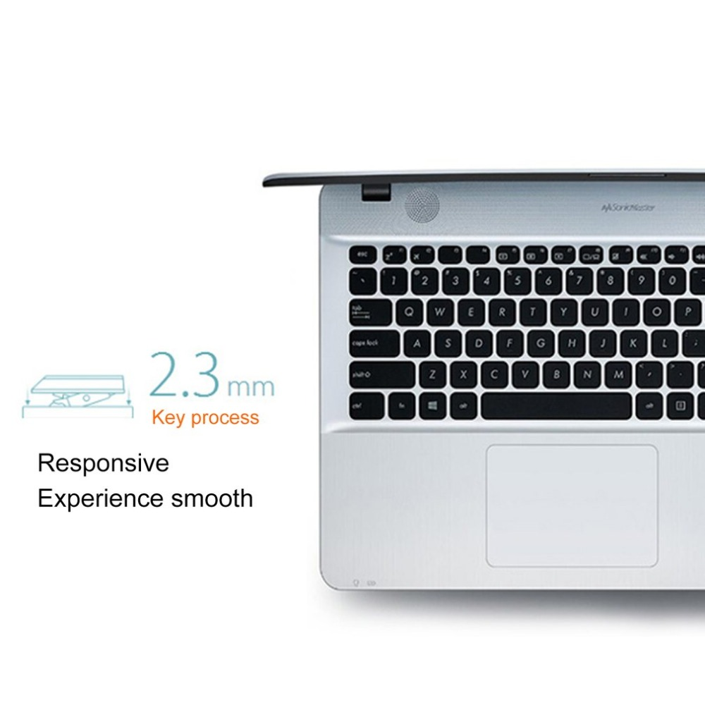 ZB693900-C-10-1
