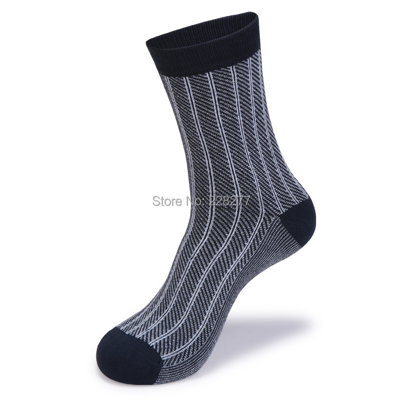 Free Shipping 20pcs=10pairs/lot Man's  Cotton Socks, Men Sox Socks