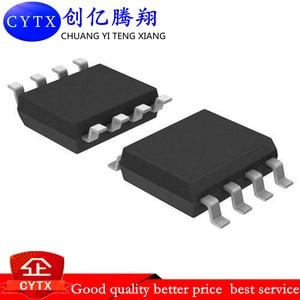 5pcs/lot ICE2pcs/lot 01G SOP8 ICE2pcs/lot 01 SOP 2pcs/lot 01 SOP-8 LCD management chip new original