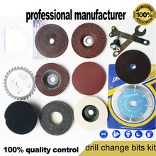 free shipping drill diamond blade saw for cement cutter, pebble cutter at good price and fast delivery to any country
