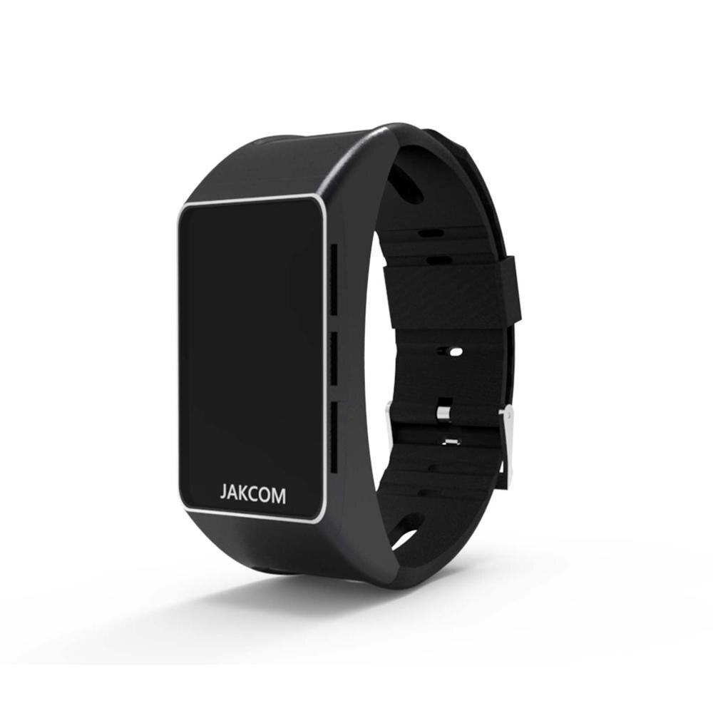 Reloj inteligente SmartWatch Bluetooth reloj de hombre a prueba de - Relojes para hombres - foto 3