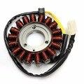 For SUZUKI GSXR600 Motorcycle Generator Magneto Stator Coil for suzuki GSXR600 700 2006 2007 2008 2009 2010 2011 2012 2013 2014