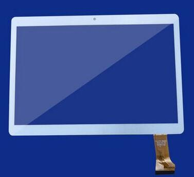 Witblue New For  10.1  BOBARRY K10SE2 3G Tablet touch screen panel Digitizer Glass Sensor replacement Free Shipping 7 for dexp ursus s170 tablet touch screen digitizer glass sensor panel replacement free shipping black w