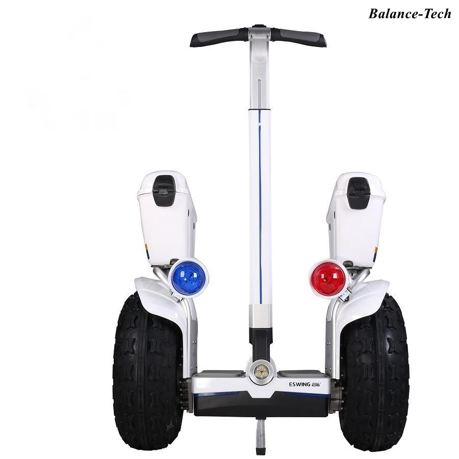 conew_no tax self balance scooters leg control cross country 2 wheel 2400w 19inch electric scooter 72v samsung battery hoverboard  (60)