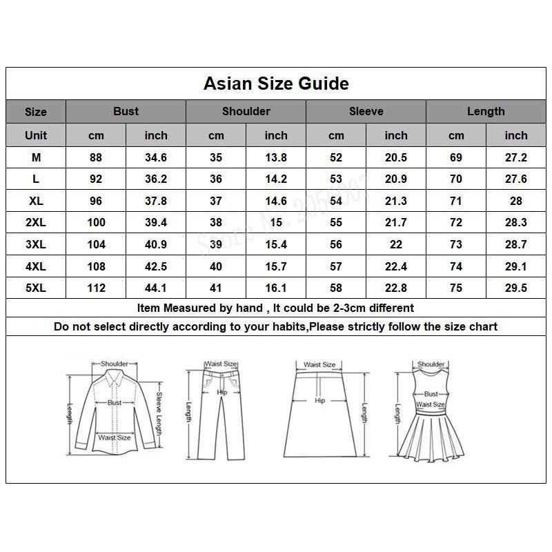Autumn Winter Top Femme Vintage Tassel Tunic Blouse Women Korean Fashion Plus Size Long Sleeve Female Blouse Shirt Blusas Mujer 6