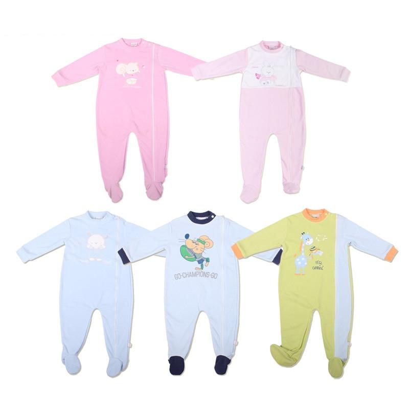 240e73cb7 baby boy girl baby blanket sleepers kids sleepwear suits toddler ...