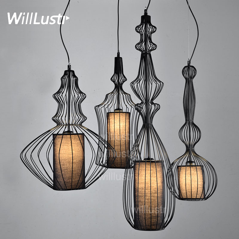 Aliexpress.com : Buy Bar Light Elite Spa Pendant Lamp