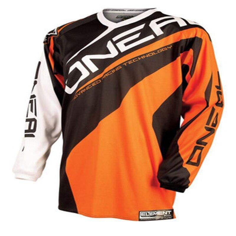 <font><b>2017</b></font> Short Sleeve Ropa <font><b>MTB</b></font> Offroad <font><b>Cycling</b></font> Jersey <font><b>Downhill</b></font> Racing bike/bicycle <font><b>Clothing</b></font> <font><b>DH</b></font> <font><b>MX</b></font> T-<font><b>shirt</b></font> Sports wear <font><b>Shirts</b></font> XS-5XL