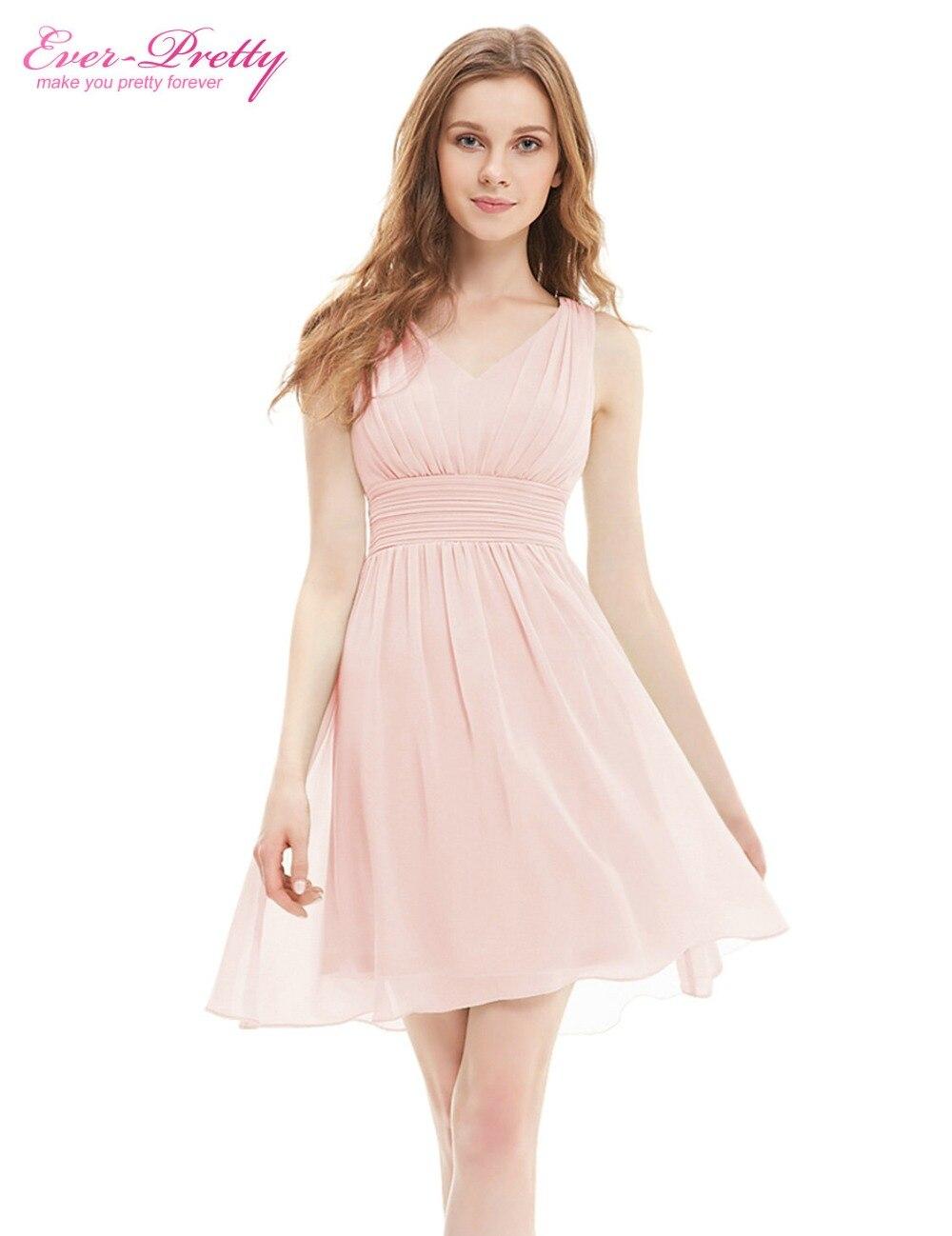 Сексуальная одно плечо шифон мода привет низкий вечерние платья HE08100CO больше цвета мода свадебные платья