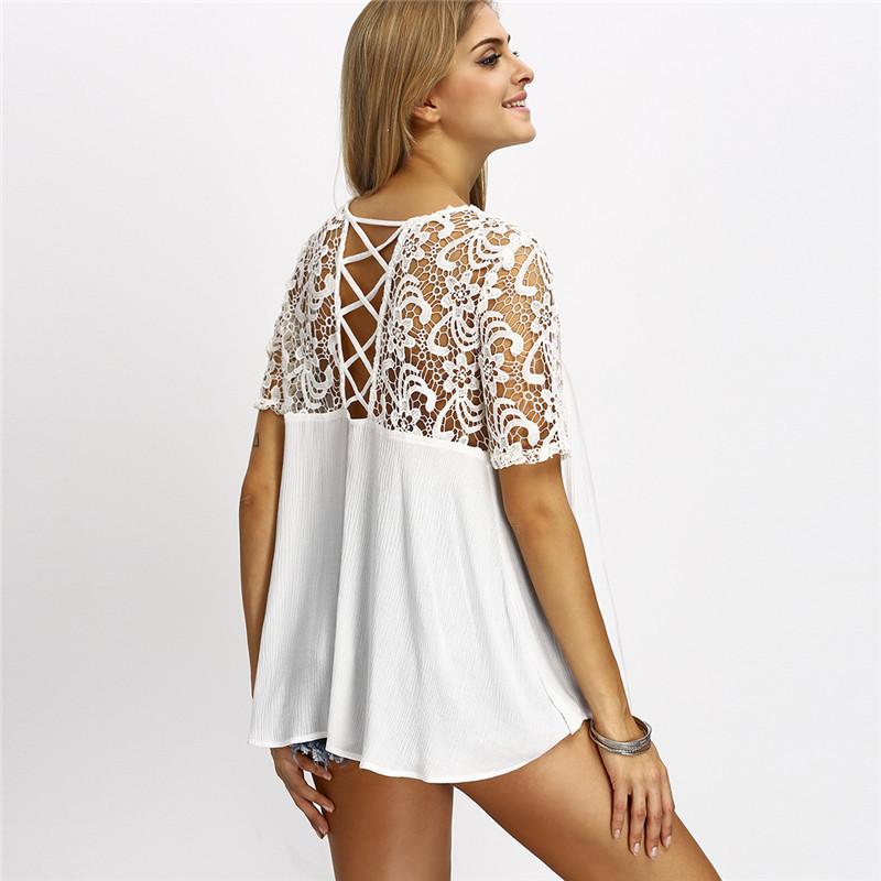 blouse160330714_sq