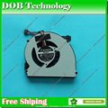 NEW Laptop cpu cooling fan for HP EliteBook 2560 2570 2560p 2570p MF60090V1-C130-S9A 651378-001 DFS451205MB0T FA5T 6033B0024501