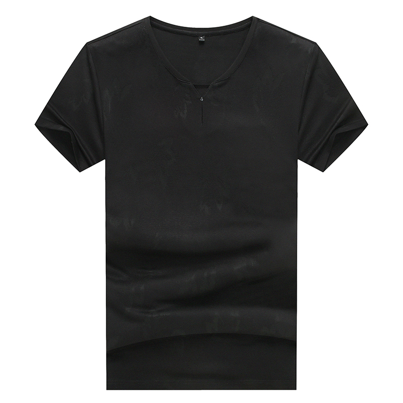 Spring and summer new mens t - shirt size XL xxl 4xl 5xl XL 6 XL 7xl shirt t - shirt mens big bang theory mens