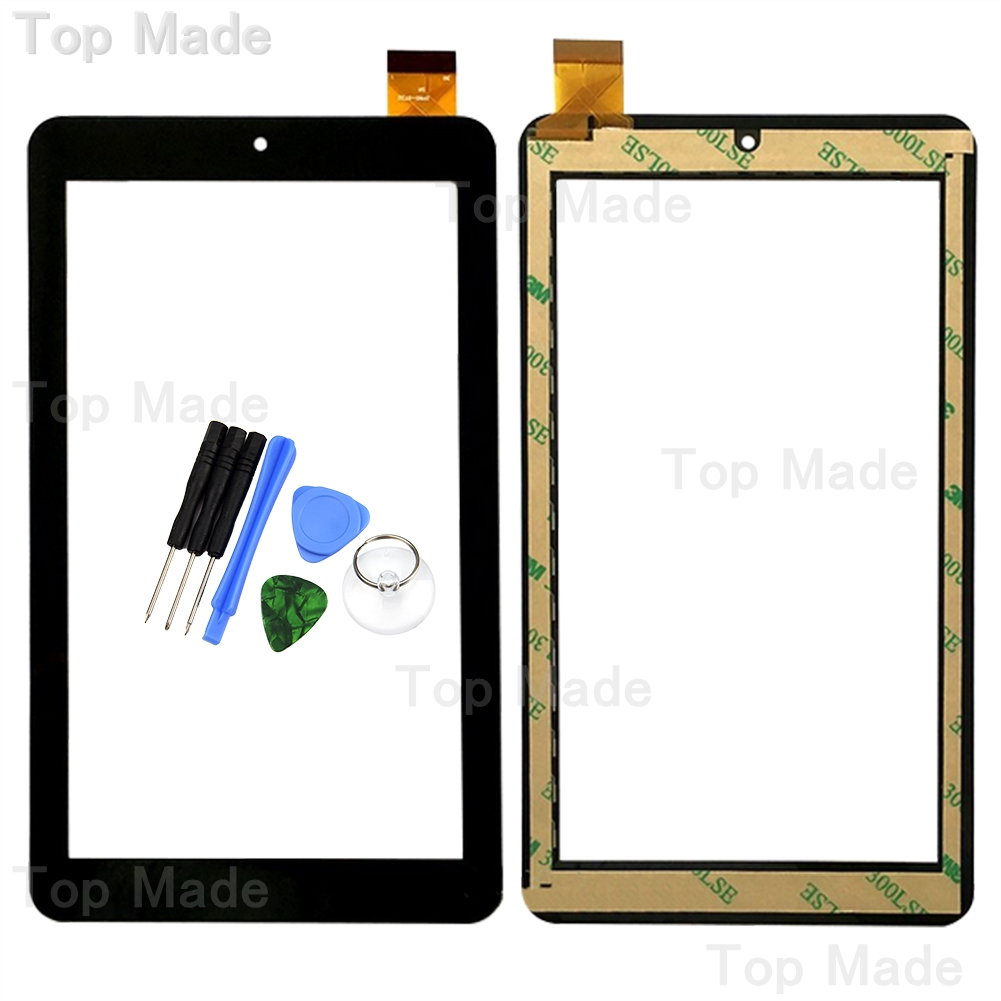Electronic Android Phone Screen Repair online buy wholesale android screen repair from china 7 inch touch for alba 8gb wi fi tablet ac70plv4 glass panel digitizer