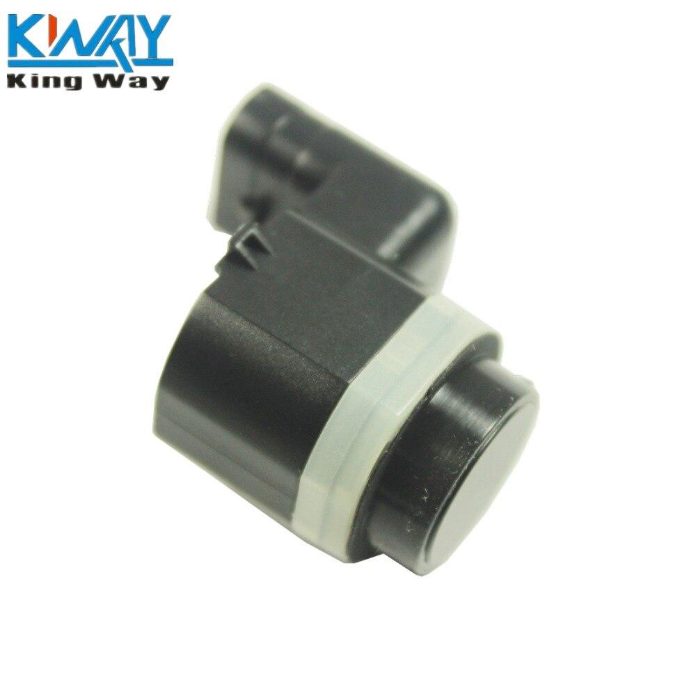 PDC Parking Sensor Backup For 06-13 BMW E83 E70 E71 E72 X5 X6 X3 66209270501