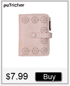 women-short-Wallet_08