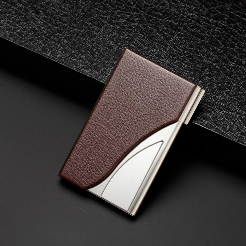 Fine Thin Business Card Holder Pictures Inspiration - Business Card ...