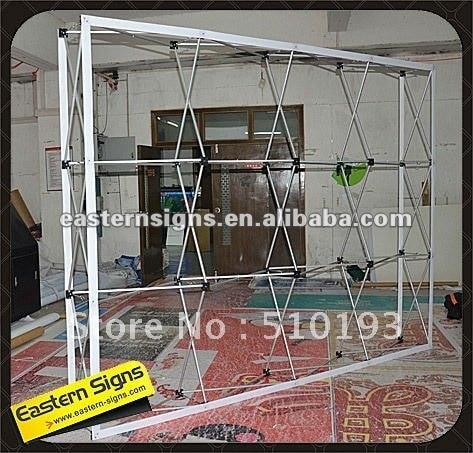 3X4 Straight Velcro Backdrop Frame on Aliexpress com