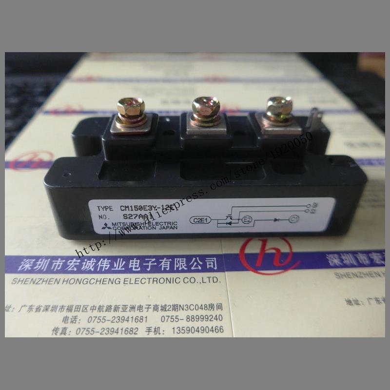 ФОТО CM150E3Y-12E  module special sales Welcome to order !