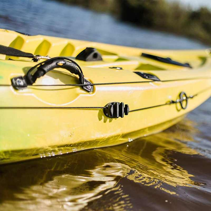 Detail Feedback Questions about 97pcs Kayak Accessories Kit