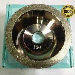 الماس أدوات شفرة cbn طحن عجلة ل طحن في سعر جيد و تسليم سريع أفضل بائع حصى الماس شفرة 180 #
